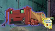ConstructionTrainSignalRed-JP-Anime-AV-NC