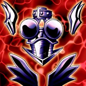 CyberShield-TF04-EN-VG