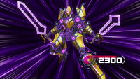 DecodeTalkerExtended-JP-Anime-VR-NC