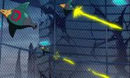 DelayArmor-JP-Anime-AV-NC-3