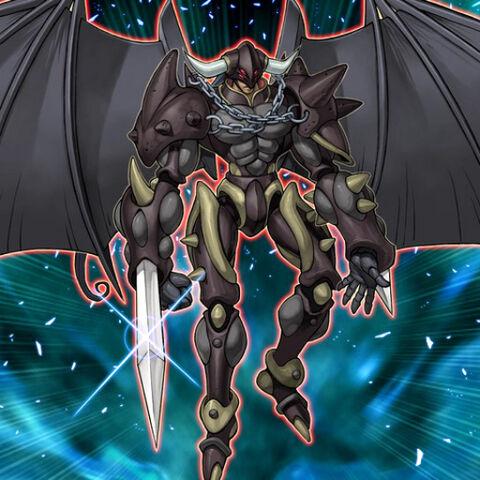 File:DestinyHERODogma-TF04-JP-VG.jpg