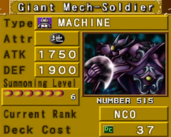 File:GiantMechSoldier-DOR-EN-VG.png