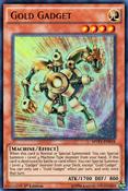 GoldGadget-MVP1-EN-UR-1E