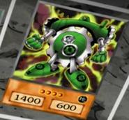 GreenGadget-EN-Anime-5D
