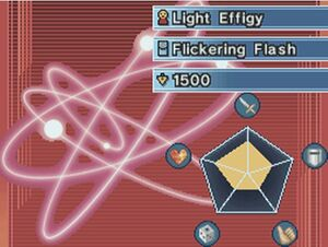 LightEffigy-WC08
