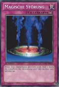 MagicJammer-LCJW-DE-C-1E