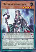 MagicalAbductor-CORE-EN-R-UE