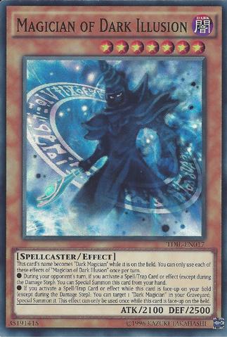 File:MagicianofDarkIllusion-TDIL-EN-SR-UE.png