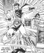 MonkoftheTenyi-JP-Manga-OS-NC