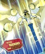 NewOrder13EthericAmon-JP-Anime-ZX-NC
