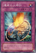 PyroClockofDestiny-PH-JP-C