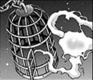 RevengePrison-EN-Manga-ZX-CA
