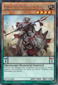 SamuraiCavalryofReptier-DOCS-IT-R-1E
