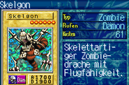 Skelgon-ROD-DE-VG