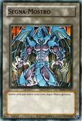 Token-TKN3-IT-C-UE-Phantasm