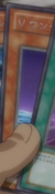 VUndine-JP-Anime-ZX