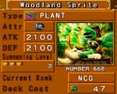 WoodlandSprite-DOR-EN-VG
