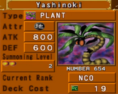 Yashinoki-DOR-EN-VG