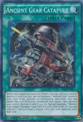 AncientGearCatapult-SR03-EN-SR-1E