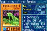 BeastkingoftheSwamps-ROD-EN-VG