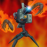 BlazeAccelerator-OW