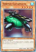 CatapultTurtle-DPYG-FR-C-UE