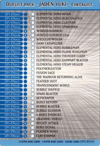 File:Checklist-DP1-EN.jpg