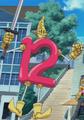 ClockKnightNo12-JP-Anime-5D-NC.png