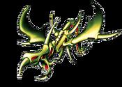 CurseofDragon-DULI-EN-VG-NC