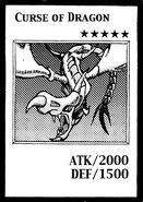 CurseofDragon-EN-Manga-DM