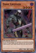 DarkGrepher-DASA-EN-SR-1E