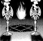DarkMagicRitual-JP-Manga-DM-CA