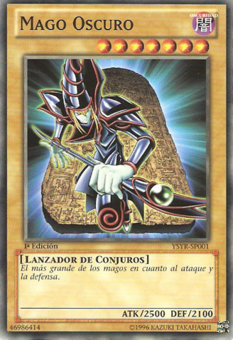 File:DarkMagician-YSYR-SP-C-1E.png
