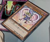 DarkMagicianGirl-JP-Anime-MOV3