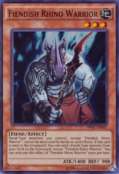 FiendishRhinoWarrior-OP02-EN-SR-UE