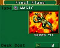 FinalFlame-DOR-EN-VG