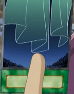 FinalLight-EN-Anime-DM