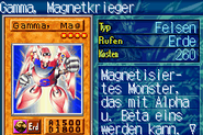 GammaTheMagnetWarrior-ROD-DE-VG