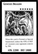 GenesisDragon-EN-Manga-GX