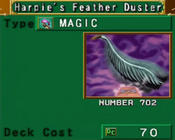 HarpiesFeatherDuster-DOR-EN-VG