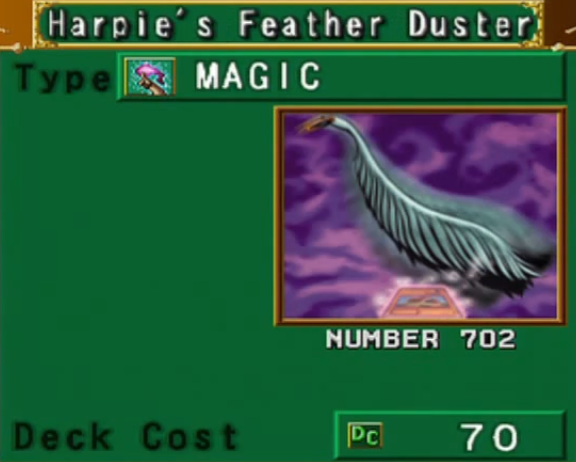 File:HarpiesFeatherDuster-DOR-EN-VG.png