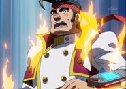 HotSurprise-JP-Anime-AV-NC-2