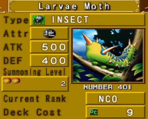 File:LarvaeMoth-DOR-EN-VG.png