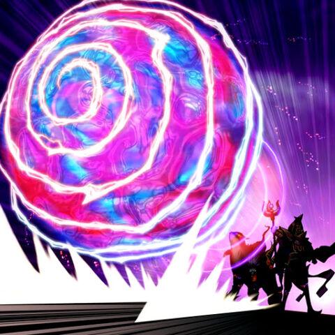 File:MagicalBlast-TF04-JP-VG.jpg