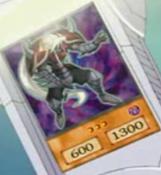 NecroGardna-EN-Anime-GX