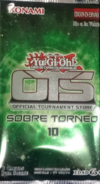 OP10-BoosterSP