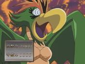 ParrotDragon-JP-Anime-DM-NC-2