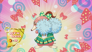 PerformapalCheermole-JP-Anime-AV-NC
