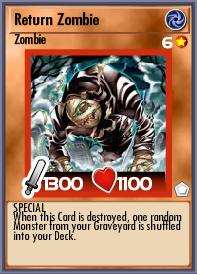 ReturnZombie-BAM-EN-VG