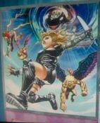 ReturnfromtheDifferentDimension-EN-Anime-GX